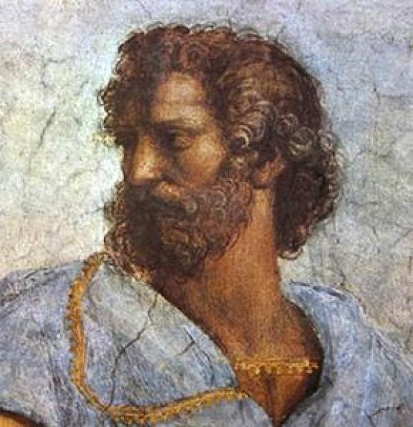 Aristóteles-6