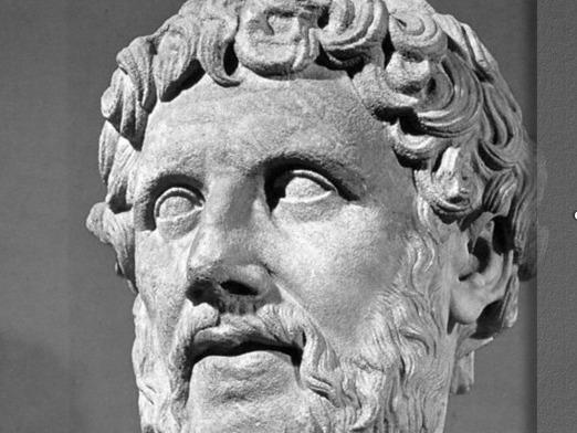 Aristóteles-7