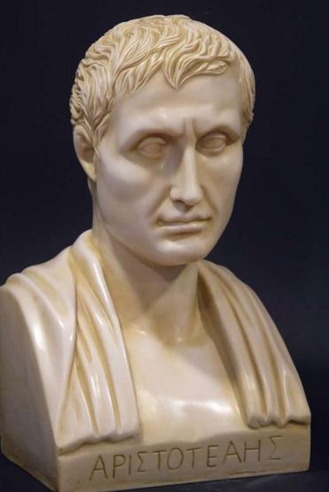 Aristóteles-8