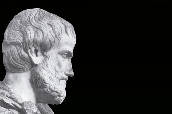 Aristóteles-9
