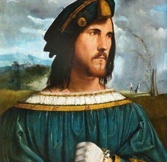 César Borgia: Biografía, Jesús, Lucrecia, tumba y más