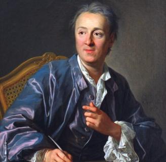 Denis Diderot: biografia, frases, obras, ideas y más