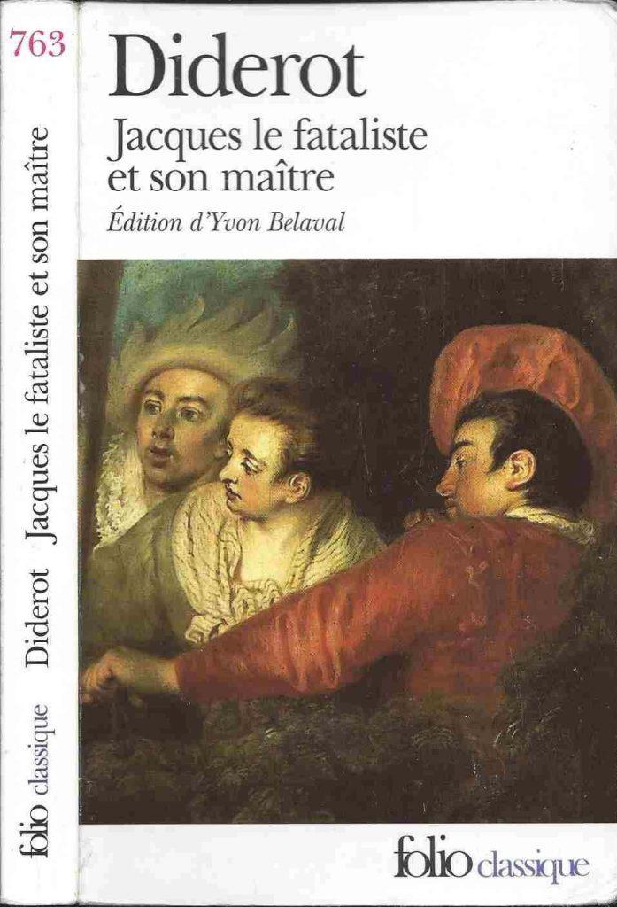 Denis-Diderot-12
