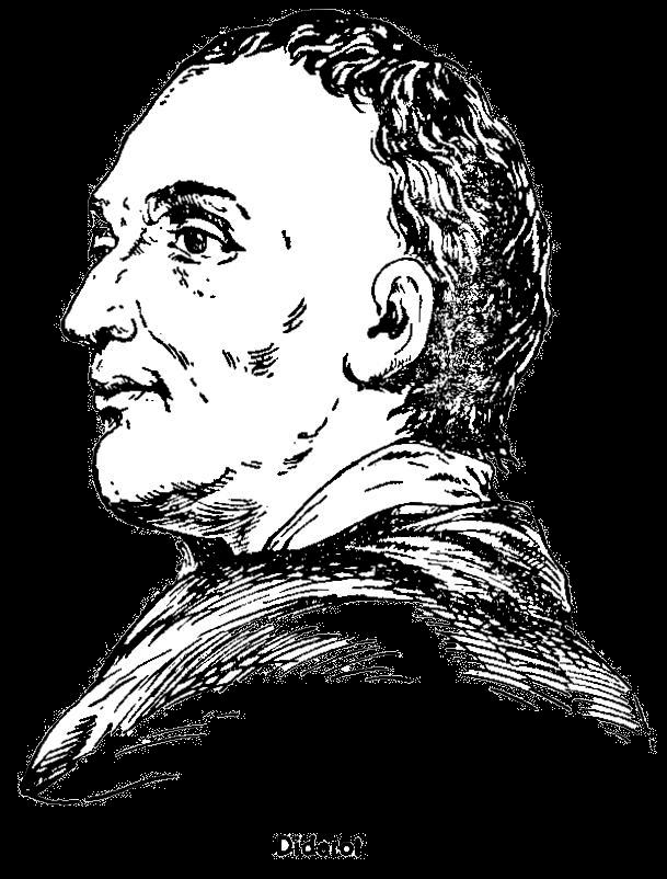 Denis-Diderot-15