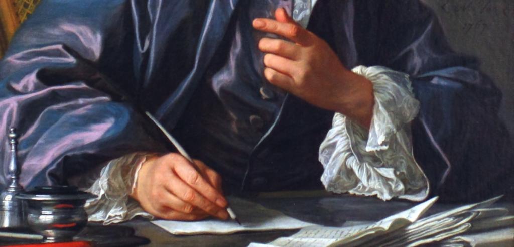 Denis-Diderot-16