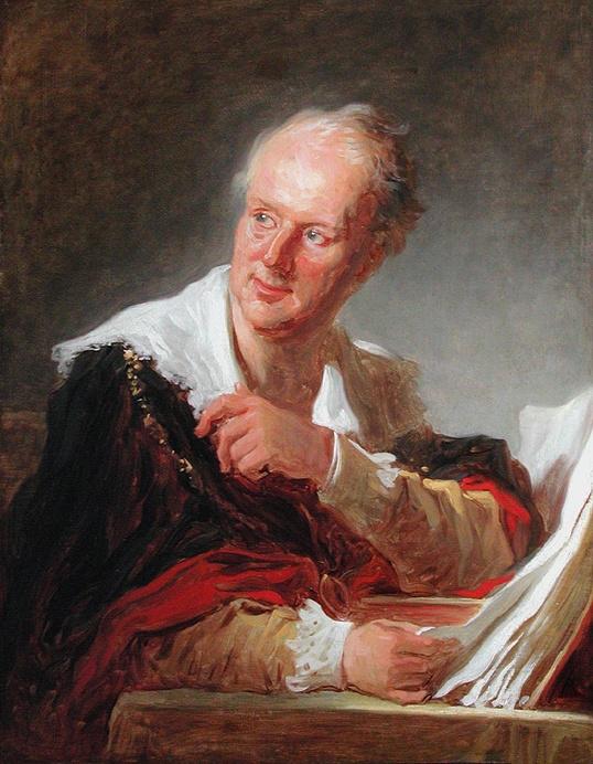 Denis-Diderot-2