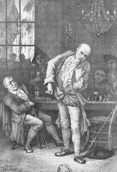 Denis-Diderot-5