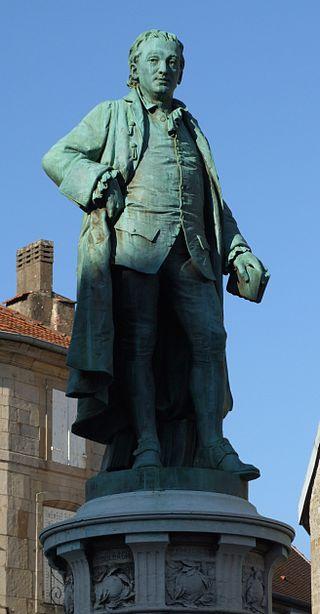 Denis-Diderot-7