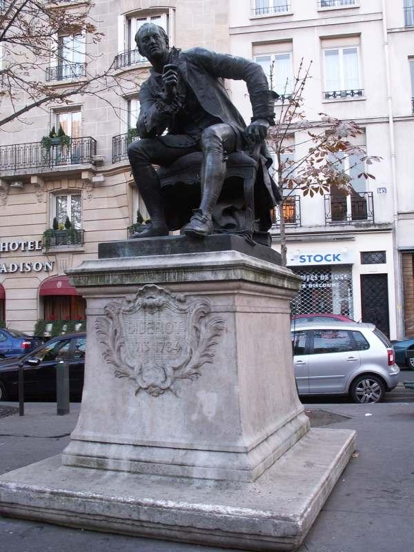Denis-Diderot-9