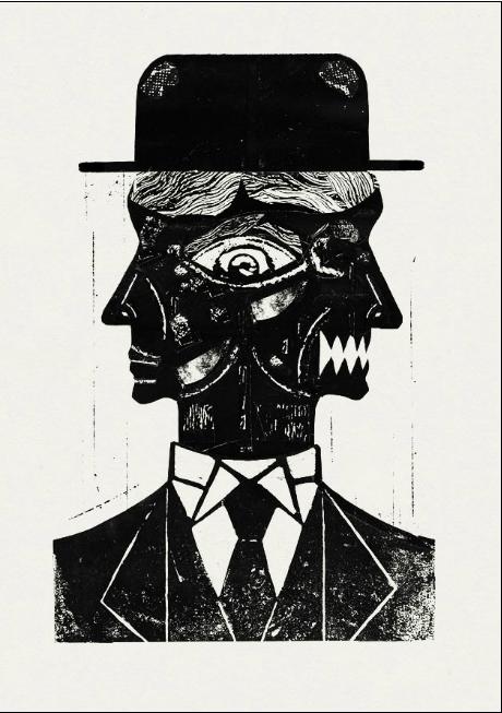 Edgar-Allan-Poe-14