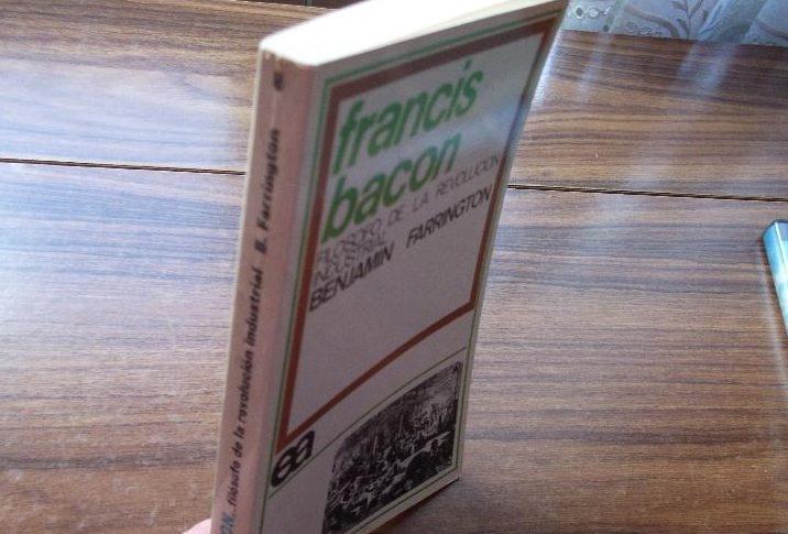 Francis-Bacon-21