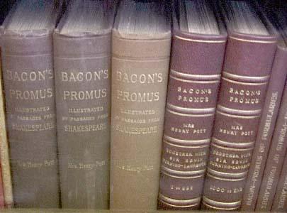 Francis-Bacon-24