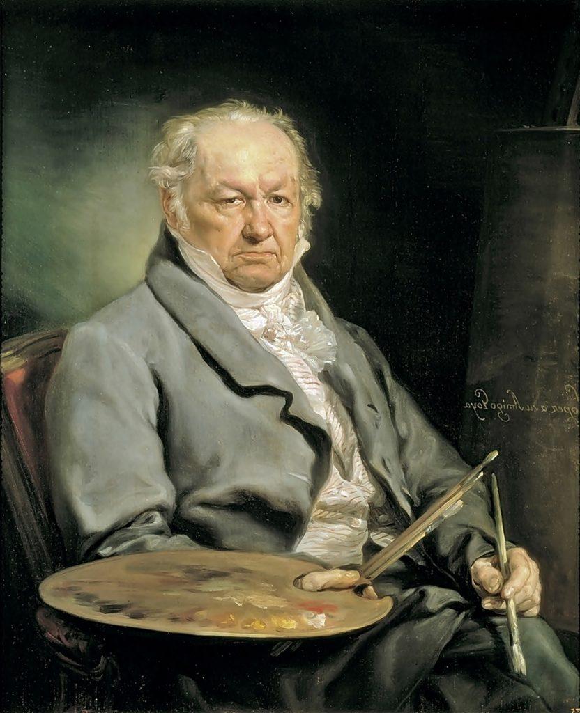 Francisco-de-Goya-01