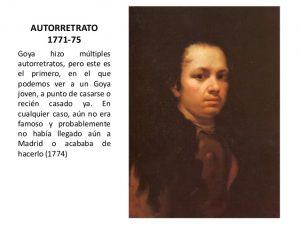 Francisco-de-Goya-02