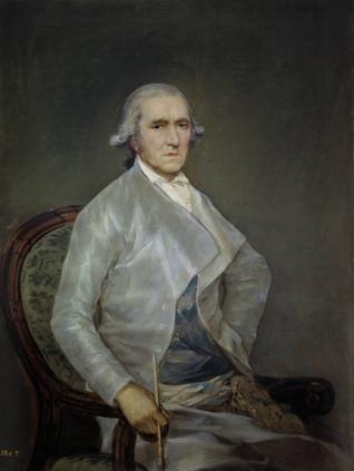 Francisco-de-Goya-03