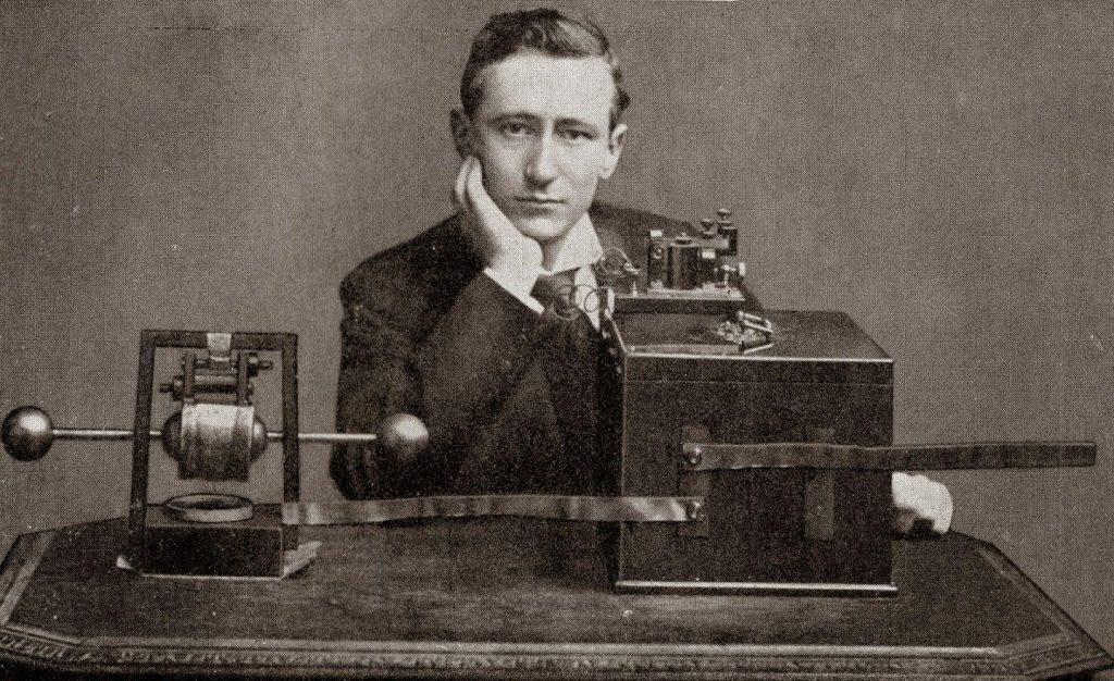 Guillermo-Marconi-1