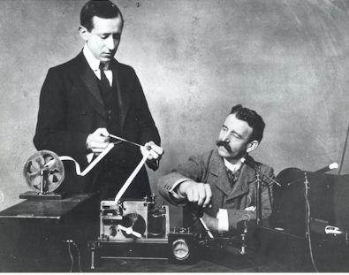 Guillermo-Marconi-4