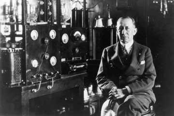 Guillermo-Marconi-5