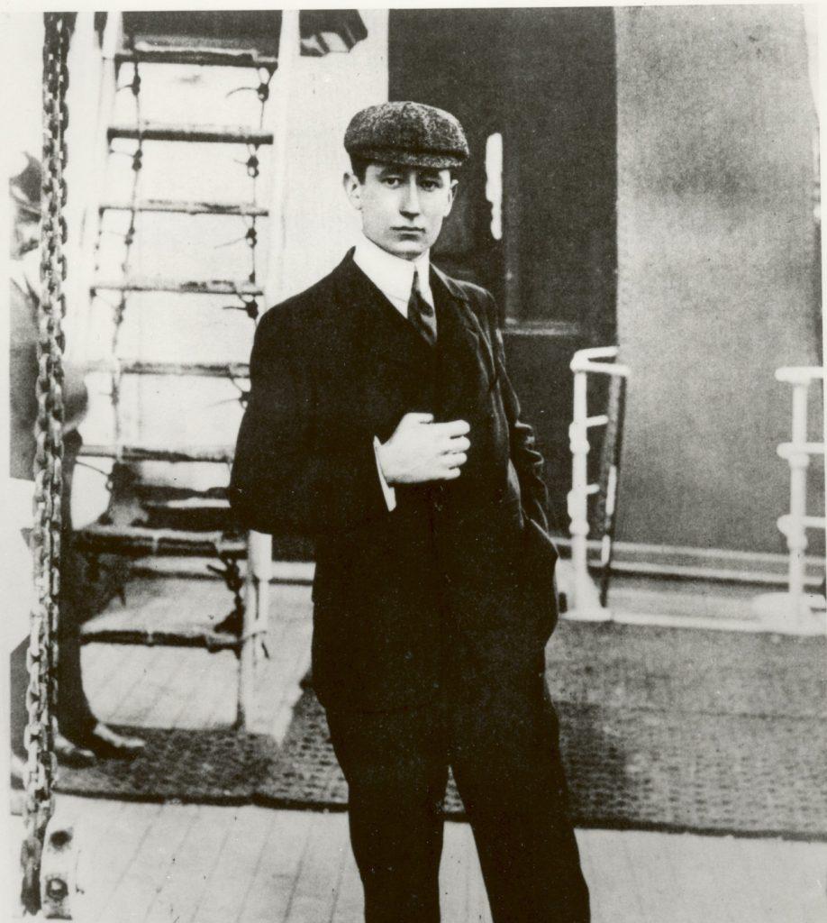 Guillermo-Marconi-6