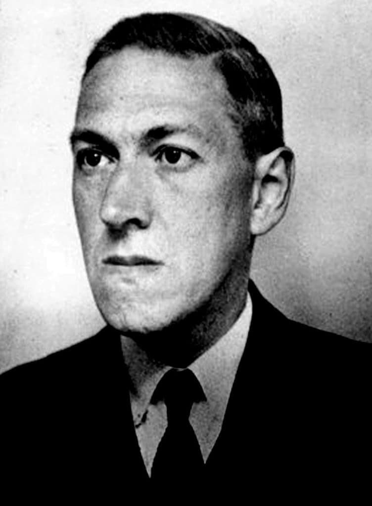 H-P-Lovecraft-4