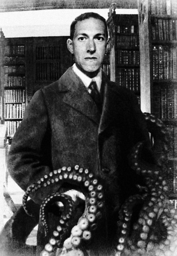 H-P-Lovecraft-7