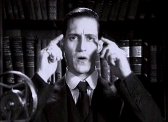 H-P-Lovecraft-9