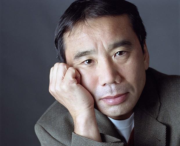 Haruki Murakami: biografia, libros, frases y mucho y mas