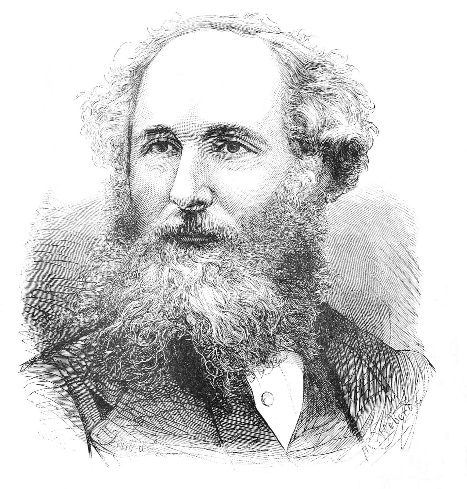 James-Clerk-Maxwell-1