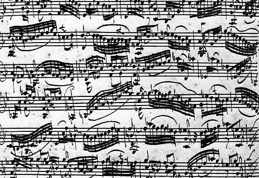 Johann-Sebastian-Bach-11