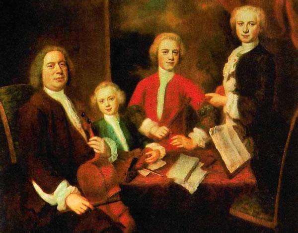Johann-Sebastian-Bach-15