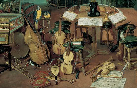 Johann-Sebastian-Bach-17