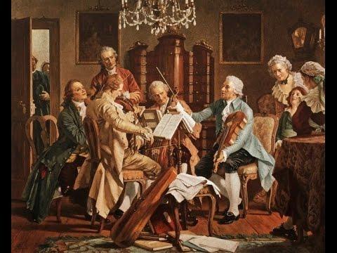 Johann-Sebastian-Bach-18