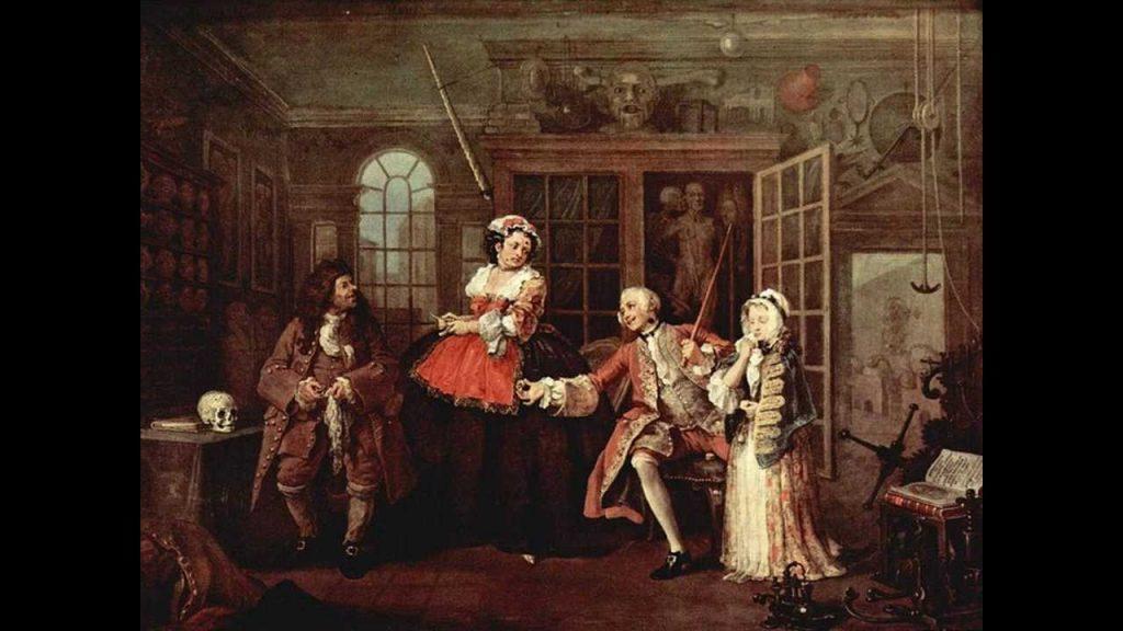 Johann-Sebastian-Bach-19