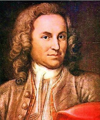 Johann-Sebastian-Bach-20
