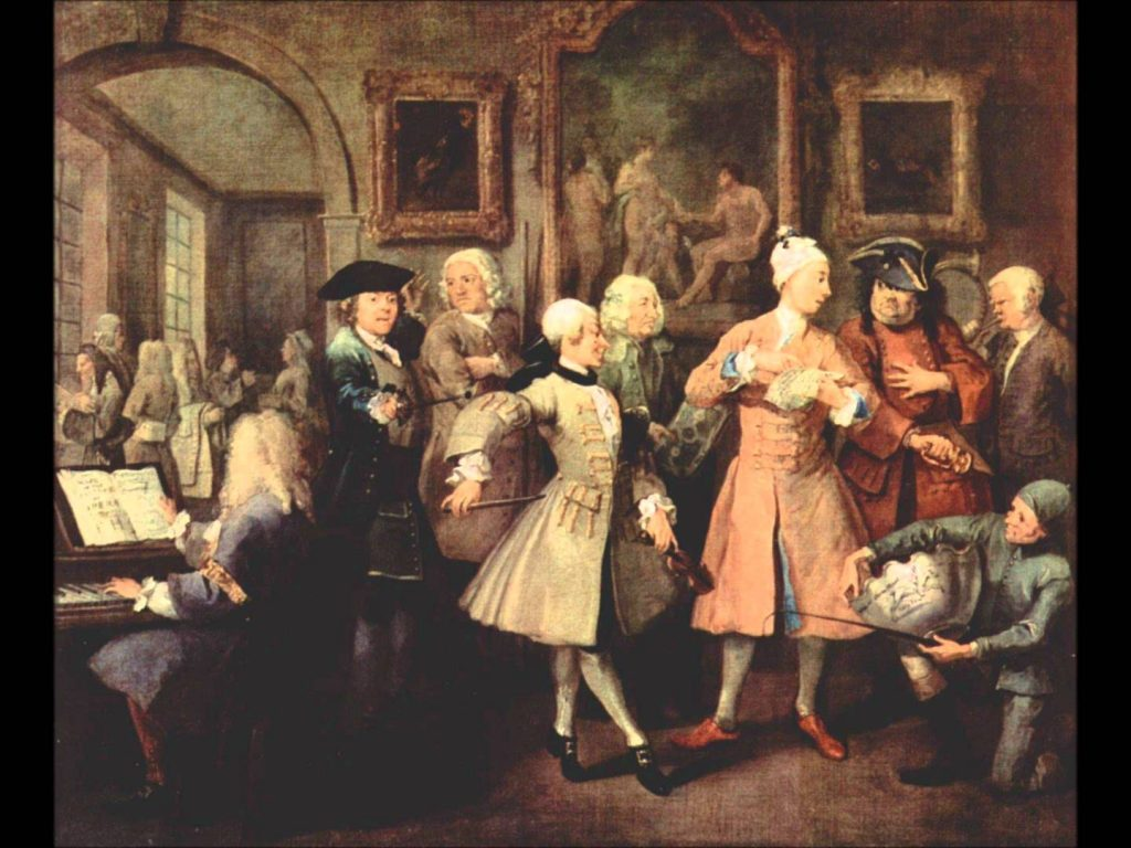 Johann-Sebastian-Bach-22