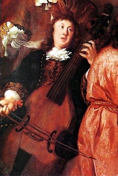 Johann-Sebastian-Bach-25