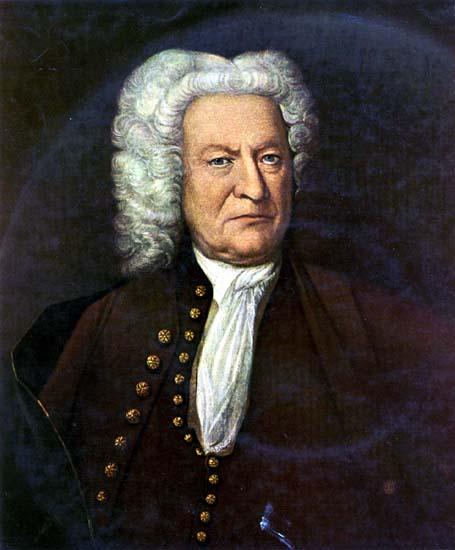 Johann-Sebastian-Bach-26