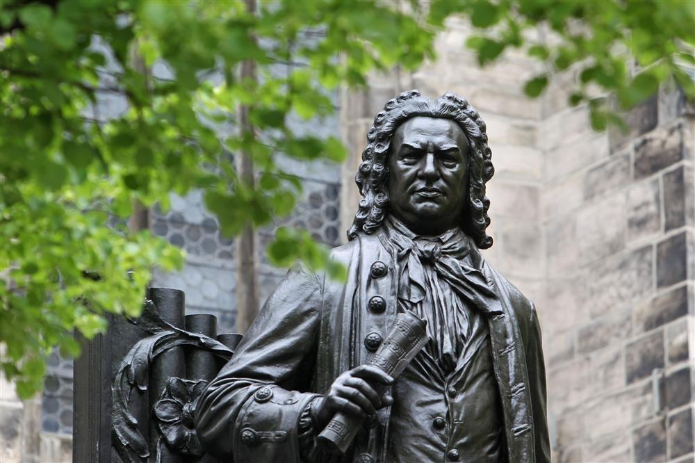 Johann-Sebastian-Bach-29