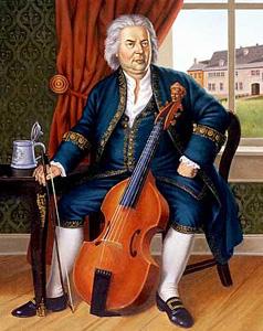 Johann-Sebastian-Bach-4