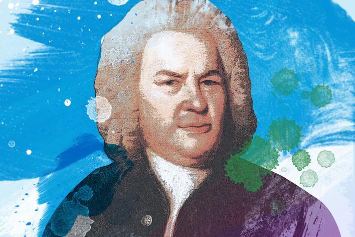Johann-Sebastian-Bach-5