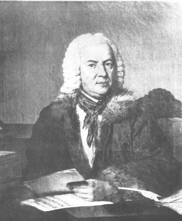 Johann-Sebastian-Bach-7