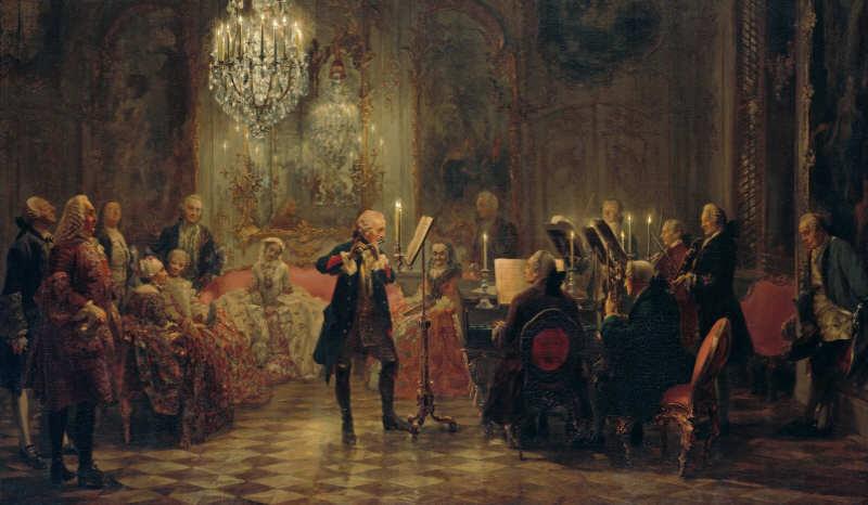 Johann-Sebastian-Bach-9