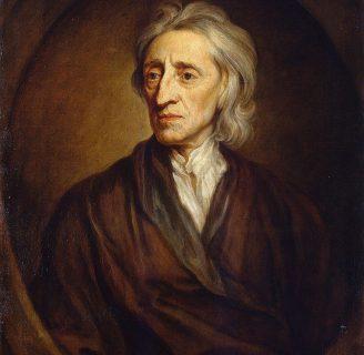 John Locke: biografía, características, ideas, frases, y mucho mas