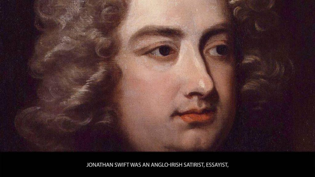 Jonathan-Swift-02