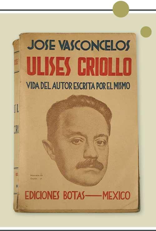 Jose-Vasconcelos-10