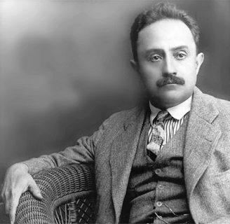 Jose Vasconcelos: biografia, obras, frases, aportes y más