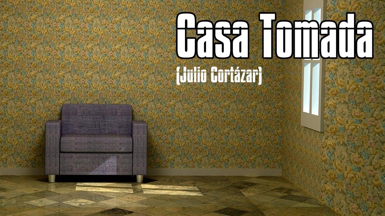 Julio-Cortazar-10