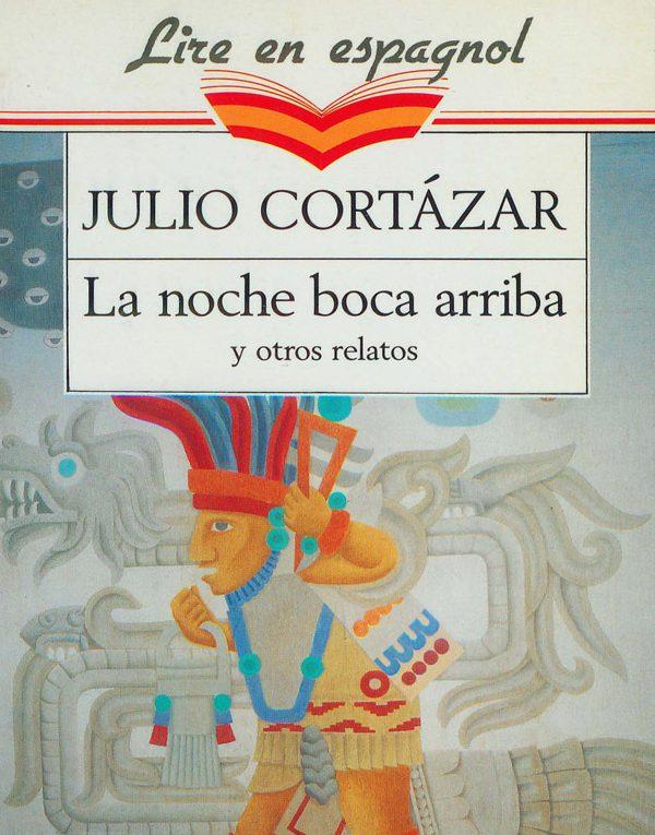 Julio-Cortazar-12