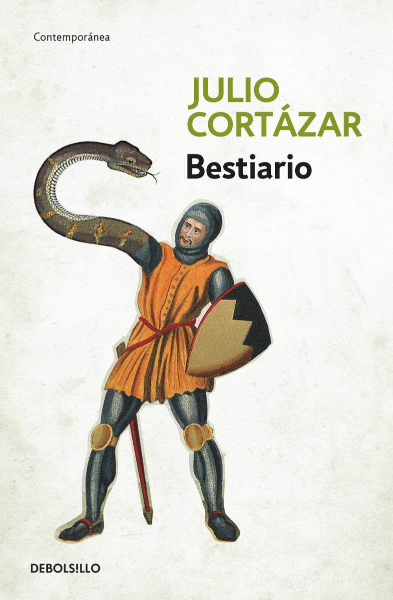 Julio-Cortazar-13