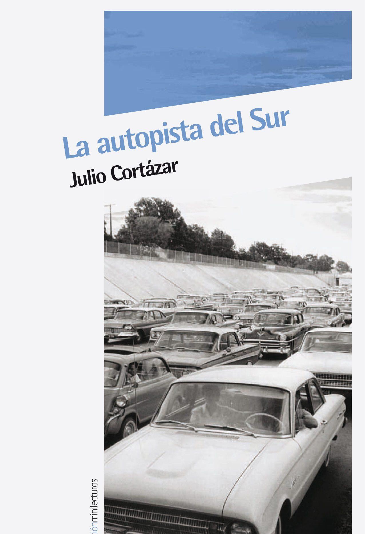 Julio-Cortazar-18